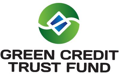 GCTF-Logo