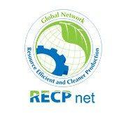 Logo-RECPnet-180x165