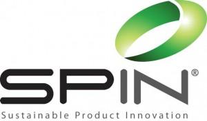SPIN-logo2