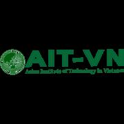 AITVN - logo - final - 180px-01