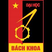 DHBKHN logo-180px