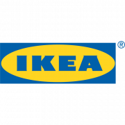 IKEA logo-180px
