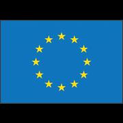 Logo EC-180px