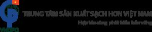 Logo-VNCPC-Slogan-VNs
