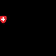 SECO logo-180px-01