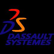 dassault_systemes_logo-180px