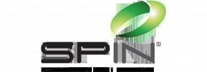 SPIN logo - 360-1030
