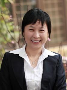 Nguyen Le Hang
