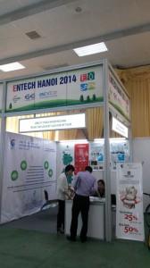 Entech1