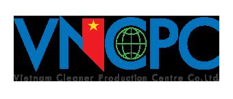 VNCPC